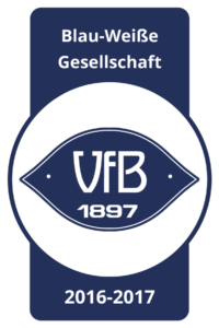 Blau-Weiße Gesellschaft des VfB Oldenburg
