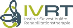 Institut für vestibuläre Rehabilitationstherapie